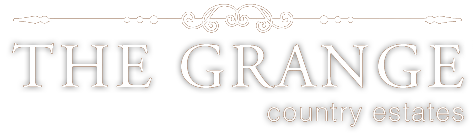 The Grange Country Estates